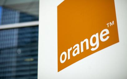 Orange Polska domknął przejęcie Multimedia Polska Energia