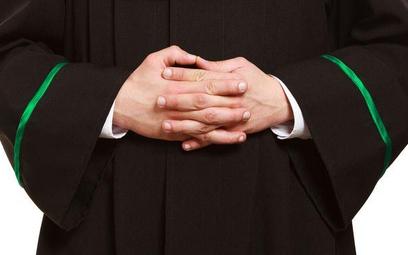 Dyscyplinarki adwokatów są informacją publiczną - wyrok WSA