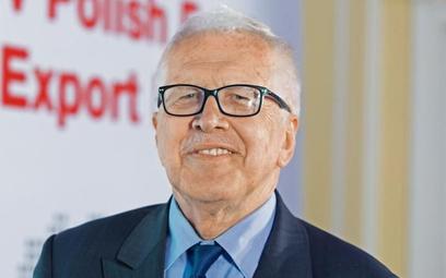 Jan Wieliński: Afryka nie będzie czekała na polski biznes
