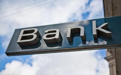 Ustawa frankowa. EuroRating podwyższa perspektywę ratingu banków