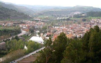 Hiszpania: 30 z 41 członków chóru zakażonych po próbie