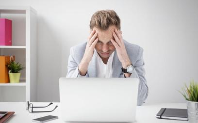 Rozstrzygnięcia komplikacji w spółkach