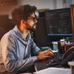 Programiści są bardzo poszukiwani na rynku pracy