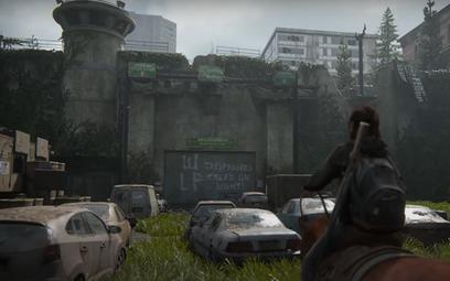 Epidemia zombi wróci w czerwcu