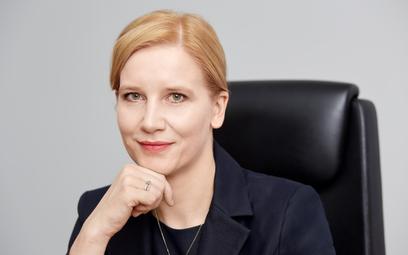 Polską energetykę czekają inwestycje
