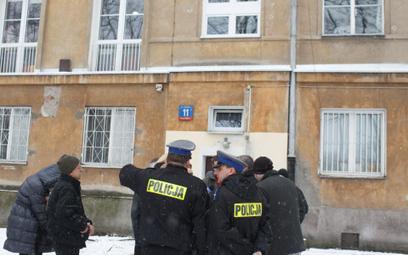 RPO skarży do Trybunału eksmisje na bruk