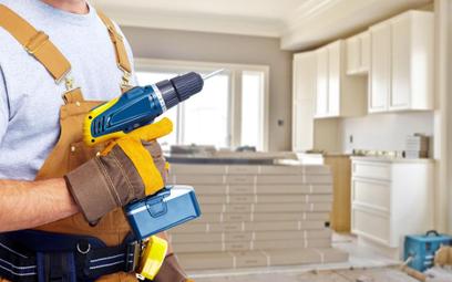 Remont budynków mieszkalnych nie zawsze korzysta z preferencji w VAT