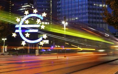 Wyzwania dla strefy euro