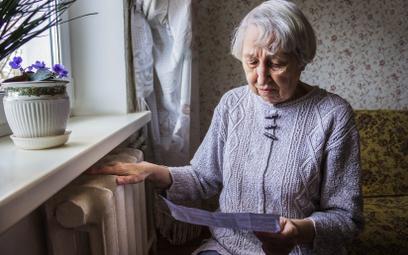 Pomóżcie biedniejszym ogrzać się w zimie. UE nie rozwiąże tego kryzysu