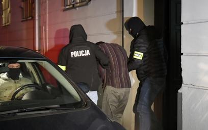 Nieoficjalnie: Zabójca Pawła Adamowicza nie był całkowicie niepoczytalny