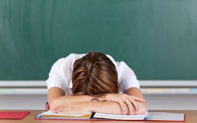 Brakuje nauczycieli? To normalne we wrześniu. MEiN reaguje na pismo RPO