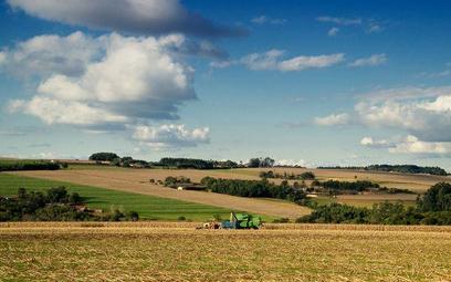 Rolnicy a projekt PiS nowelizacji ustawy o kształtowaniu ustroju rolnego