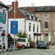 Miejscowość w Walii