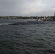Okręt podwodny USS Connecticut