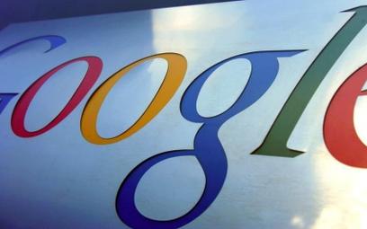 Google+ zniknie szybciej. Znaleźli kolejną dziurę