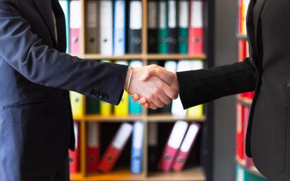 Umowa przedwstępna – na co uważać?