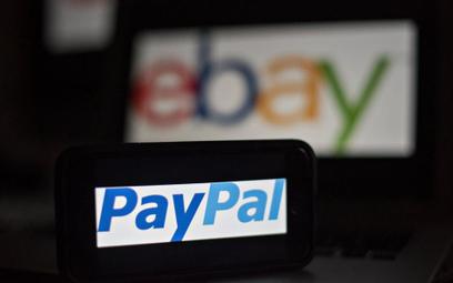 PayPal pomagał przestępcom