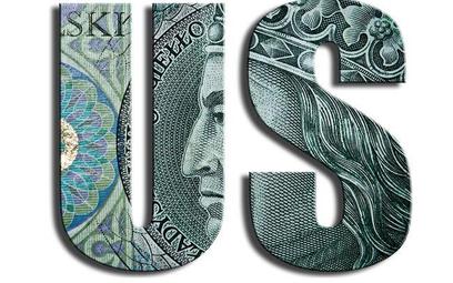 Więcej władzy fiskusa - nie będzie odwołania od decyzji urzędu skarbowego