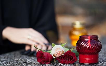 Spóźniona sprawiedliwość - o wyroku EPTCz ws. ekshumacji ofiar katastrofy smoleńskiej
