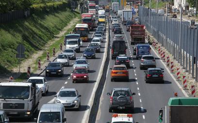 Rośnie popularność car sharingu w Polsce. Ale do liderów nam daleko
