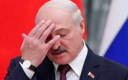 Europejskie banki zaczęły masowo zamykać rachunki korespondencyjne w walutach białoruskich banków
