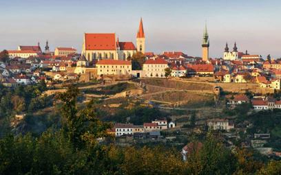 Czesi nie wpuszczą już niezaszczepionych bez testu