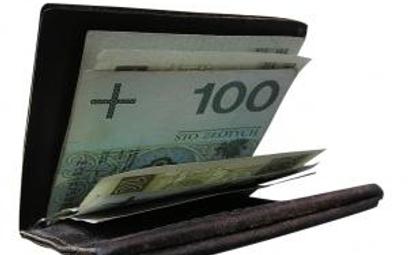Podatek od nieruchomości:czy trzeba zapłacić po zmarłym