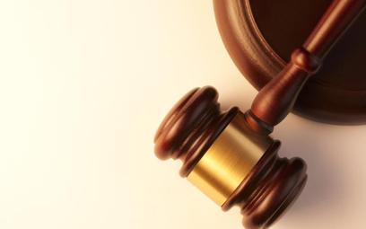 Wyroki sądowe: ochrona konkurencji