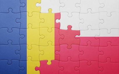 Jak założyć spółkę w Rumunii