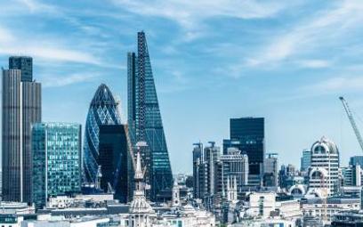 Inwestorów będą przyciągać głównie największe miasta, jak Nowy Jork, Chicago, Los Angeles, Boston i
