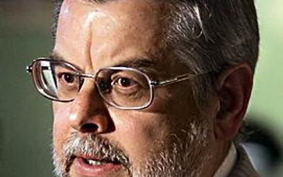 Jeśli posłowie sądzą, że jak żaba przetrwają porę suchą, to się srodze zawiodą - prof. Tomasz Nałęcz