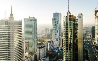 Covid i międzynarodowy skandal: Silna przecena akcji banków