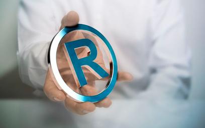Zawód rzecznika patentowego otwarty dla radców i adwokatów