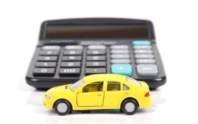 Leasing auta, a po nim wykup można rozliczyć w kosztach