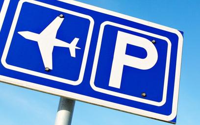 Ile kosztuje parkowanie na polskich lotniskach