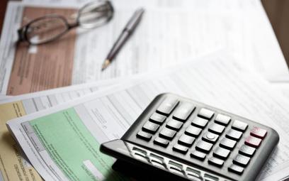 W zeznaniu rocznym PIT można odliczyć składki do ZUS odprowadzone po terminie