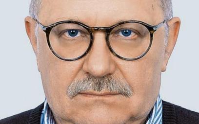 Tomasz Gabiś: Niemcy chcą mieć święty spokój