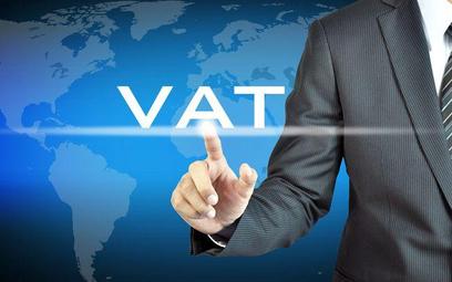 Zmiany VAT w UE powinny być symbolem wspólnego rynku