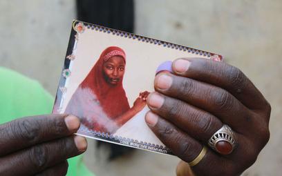 Nigeria: porywcze uwolnili uprowadzone dzieci i nauczycieli