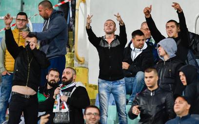 Rząd Bułgarii zrywa stosunki ze związkiem piłkarskim