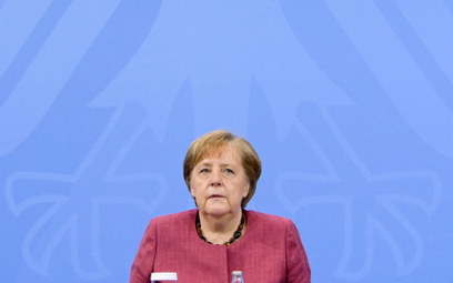 Dla 72 proc. Francuzów Niemcy to najbardziej wpływowy kraj Europy, ale tylko 11 proc. Niemców to sam