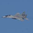 Okolicznościowe malowanie malborskich myśliwców MiG-29.