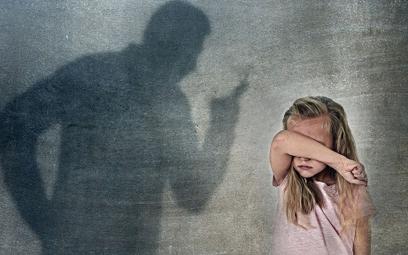 Bogusław Chrabota: Cała prawda o biciu dzieci
