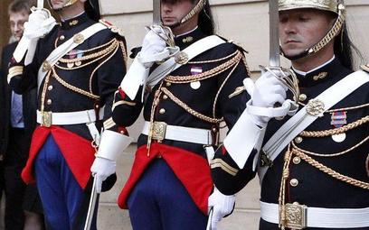 Milion rubli za uniknięcie służby w armii?