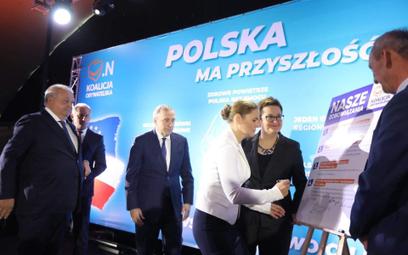 fot. Platforma Obywatelska