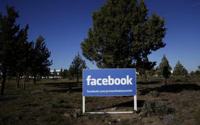 Facebook podniósł wynagrodzenia swoich podwykonawców do 15 dolarów na godzinę