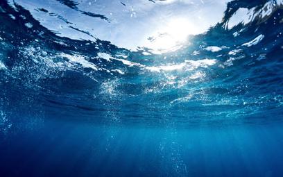 Ubezpieczenia morskie w kryzysie