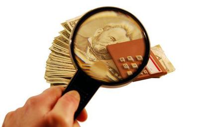 Ustawa o rynku audytorskim: Audyt bezpieczniejszy i droższy