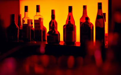 50 najpotężniejszych marek alkoholi. Polska na szarym końcu