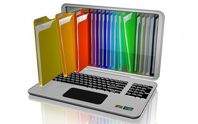 Czy pracownik może żądać usunięcia niektórych dokumentów z akt osobowych?